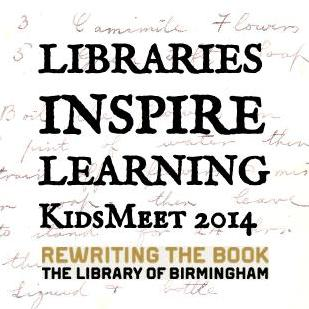 Libraries Inspire Learning
